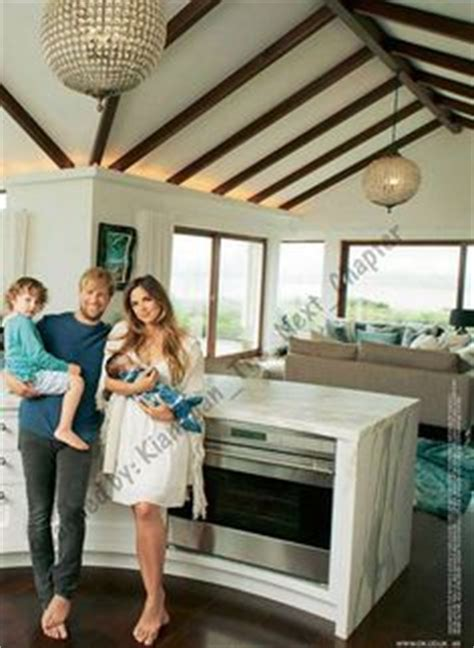 pin by jodi holt on for the home pinterest kian jodi koa and baby zeke kian jodi koa and