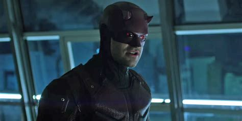 Out For The Season 2 by Daredevil Season 2 Reviews Business Insider