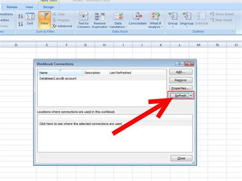 sql query exles tutorial microsoft power query excel 2010 seotoolnet com
