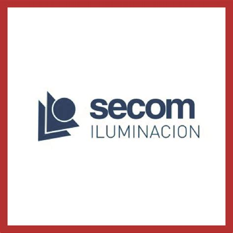 decorative lighting supplier in uae lighting supplier in dubai uae light fixtures