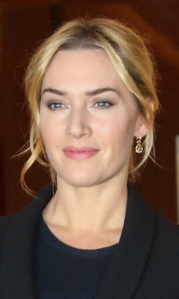 Color Trends 2017 by Hairstyles Kate Winslet Casual Updo Sophisticated