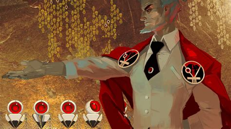 transistor wiki characters steam card exchange