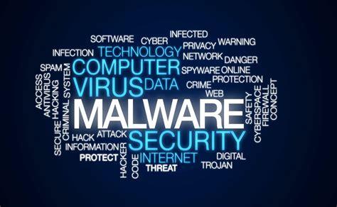 cara membuat virus worm dan trojan perbedaan malware virus worm spyware dan trojan