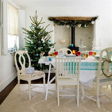how to mix and match furniture for living room mix and match furniture country christmas decorating