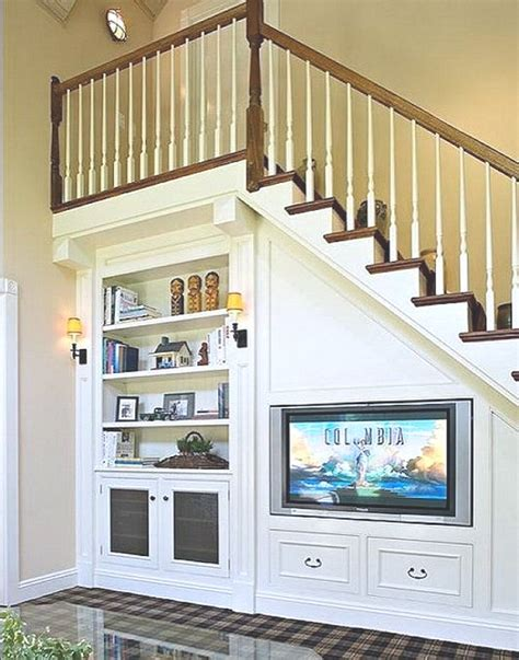 10 clever built in storage creative ways to incorporate built in cabinetry