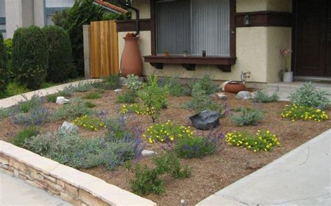 ideas for low water garden orange county real estate journal
