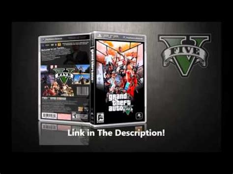 download game psp gta format cso gta 5 iso cso psp download gameonlineflash com