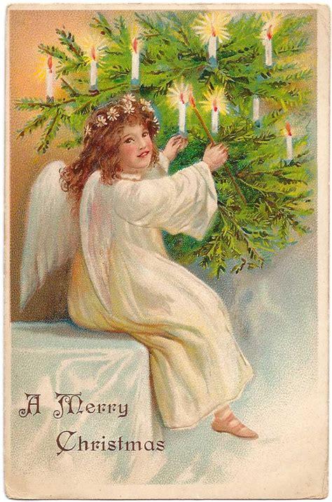 printable victorian christmas cards free printable christmas cards from antique victorian to