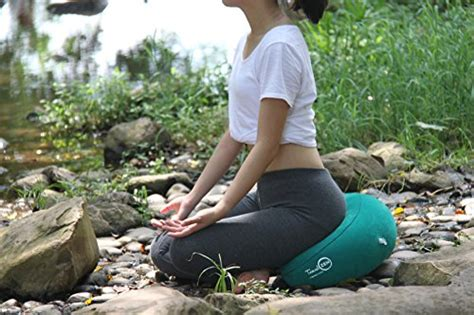 travel meditation bench meditation cushions and pillows best meditation pillow