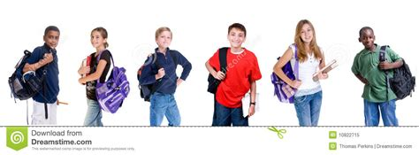 Royalty Free School Children Stock by Diverse Students Stock Image Image Of Diverse Boys