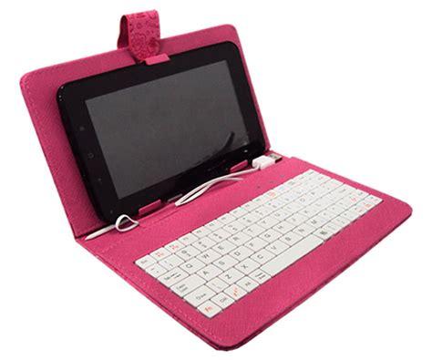 Hp Acer M22 smartphone ofertas comprar capa de tablet