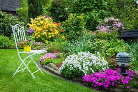 Gardening Club Ideas 35 Garden Design Ideas Of All Styles Garden Club
