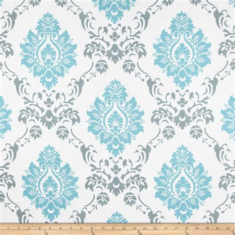 temporary fabric wallpaper 2017 2018 best cars reviews aqua damask wallpaper 2017 2018 best cars reviews
