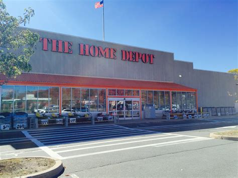 fresh directions to the nearest home depot picture home