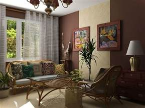 Interior Design Decor Ideas 25 ethnic home decor ideas inspirationseek com