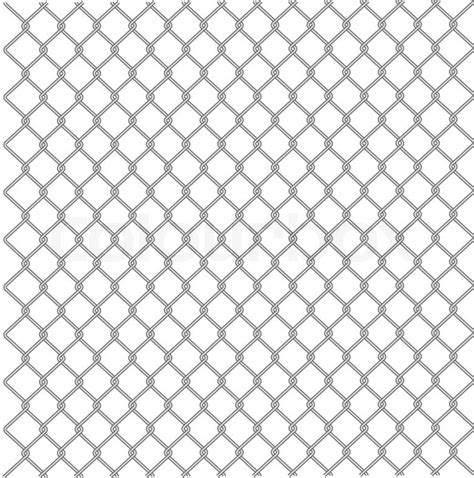 grid pattern trend metal fence png