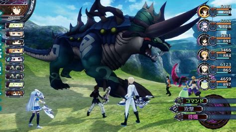 anime pc games fairy fencer f pc games include all dlc update anime pc