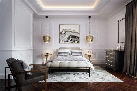 arches rug ivoryivory  casaza