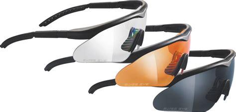 polycarbonat koffer 2920 schutzbrille swiss eye raptor poyet