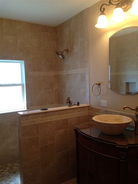bathroom remodeling ta fl 1948 buckingham bath remodel olde florida contracting inc