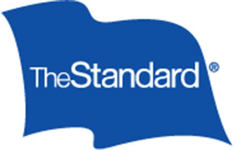 Standard Life and Casualty Insurance CoRating, reviews