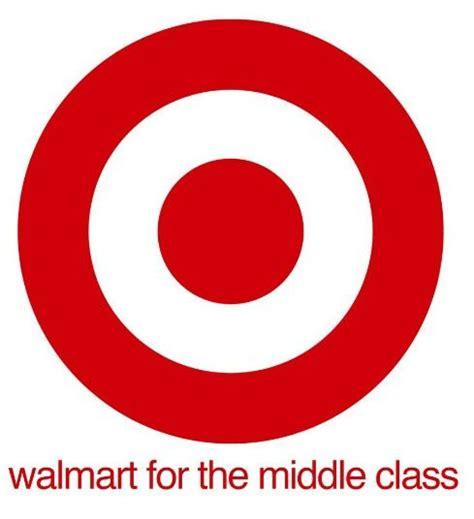 pinterest target target honest company slogans pinterest