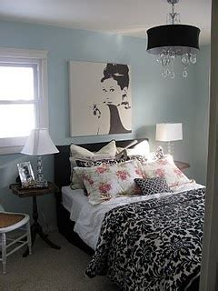 audrey hepburn inspired bedroom 36 best images about audrey hepburn room ideas on pinterest