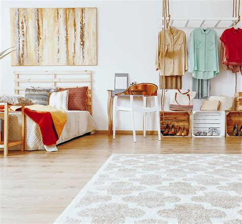 rug cleaning syracuse ny commercial area rug rugs ideas