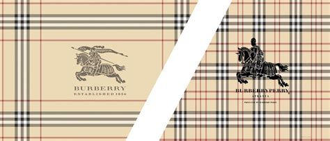 burberry pattern name burberry is suing lil yachty s right hand man burberry