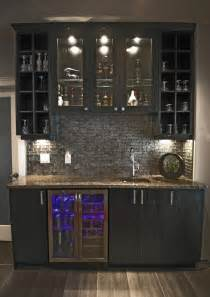 Beverage Bar Design 25 Best Ideas About Basement Bar Designs On