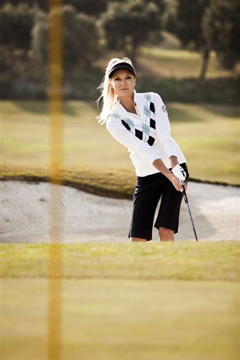 16 best golf attire images on golf apparel
