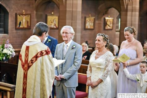 Wedding Ceremony For Couples by Wedding Couples Getting Married C T Images