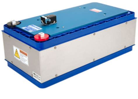 ultracapacitor power bank maxwell power capacitors 28 images maxwell bcap3000 boostcap ultracapacitor capacitor 3000