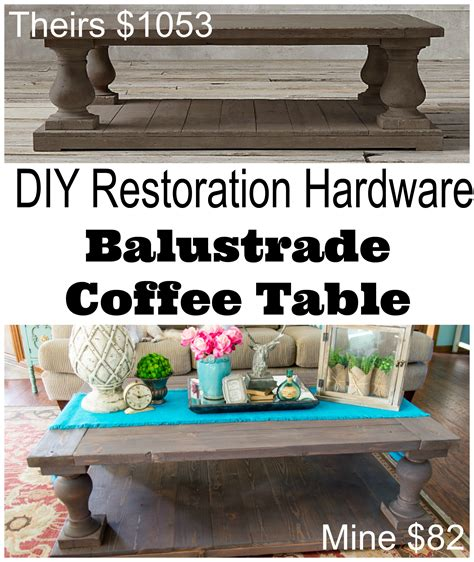Restoration Hardware For Sale by Coffee Table Restoration Hardware Coffee Table