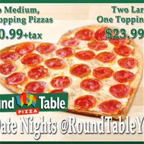 table pizza yuma az table pizza 15 photos 30 reviews pizza 2544