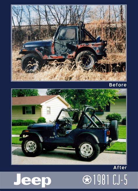 light gray jeep 197 best images about off road on pinterest