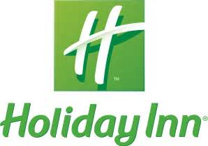 Comfort Inn Saratoga Ny Fichier Holiday Inn Png Wikip 233 Dia