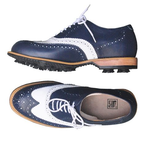 Roofing Shoes Aliexpress Buy Roof Brand Golf Shoes Handmade