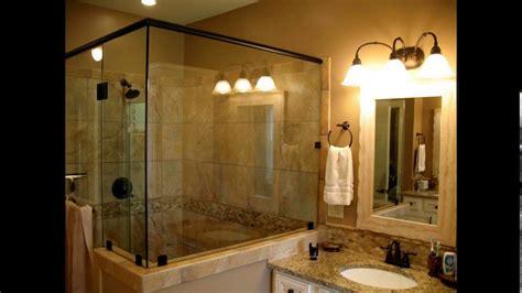 10 x 6 bathroom designs 6 x 10 bathroom designs youtube