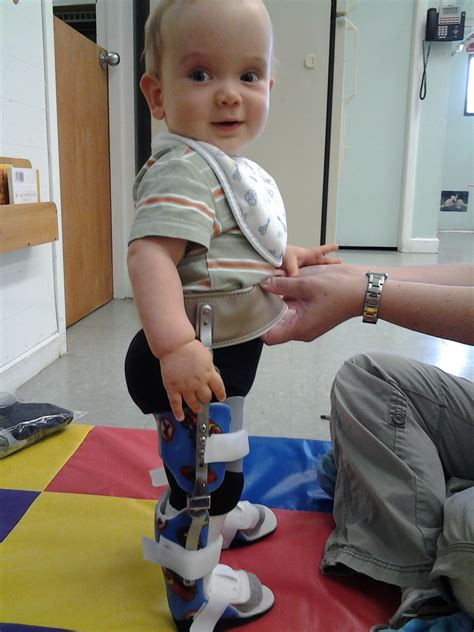 apta pediatric section spina bifida physical therapy exercises about physical