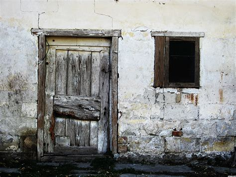 Door Photography by Window And Door Photography Contest 15512 Pictures Page