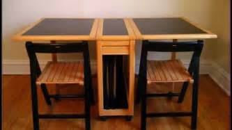 Folding Dining Table India by Shocking Facts About Foldable Dining Table Chinese