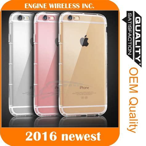 Casing Oppo Inc cell phone repair screwdriver set back cover for iphone 6 bumper buy for iphone 6 bumper