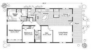 Palm Harbor Modular Homes Floor Plans by House Plans And Home Designs Free 187 Blog Archive 187 Palm