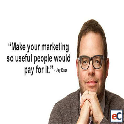 best social marketing 43 of the best social media marketing quotes eclincher