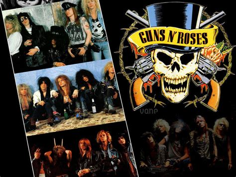 imagenes y wallpapers guns n roses 20 wallpapers guns n roses im 225 genes taringa