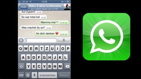 Welche Bilder by Ratgeber Bilder Per Whatsapp Verschicken Leicht Gemacht