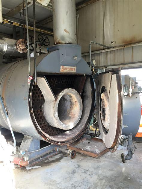 high pressure boilers boiler property consulting