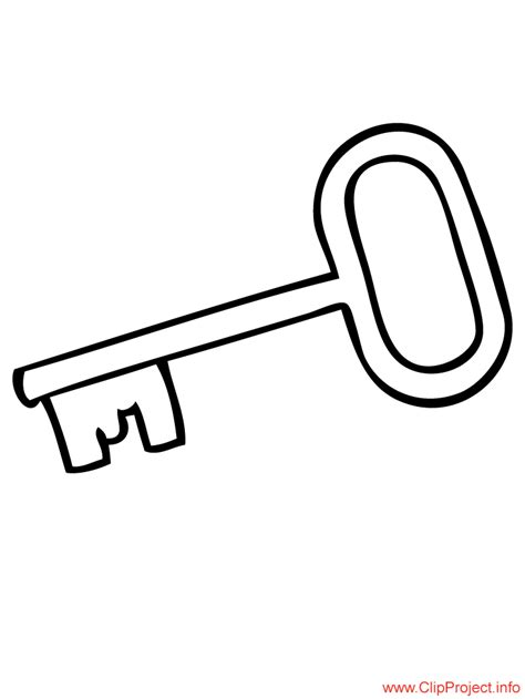 printable keys coloring pages coloring page of a key coloring home