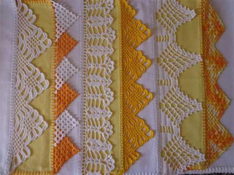 www pattern lace edging crochet patterns part 10 beautiful crochet
